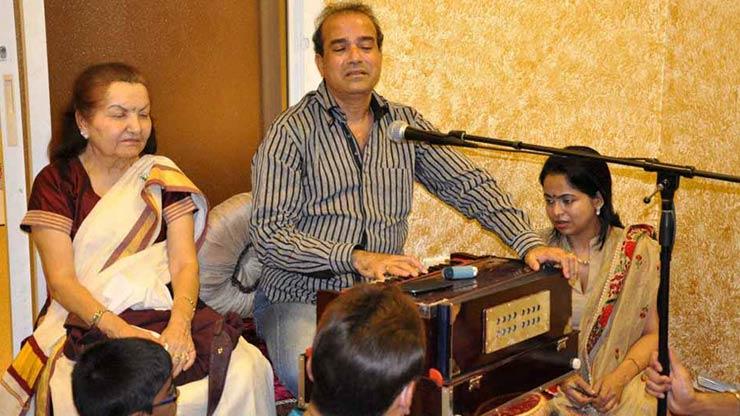 Ajivasan At Home Private Tuition
